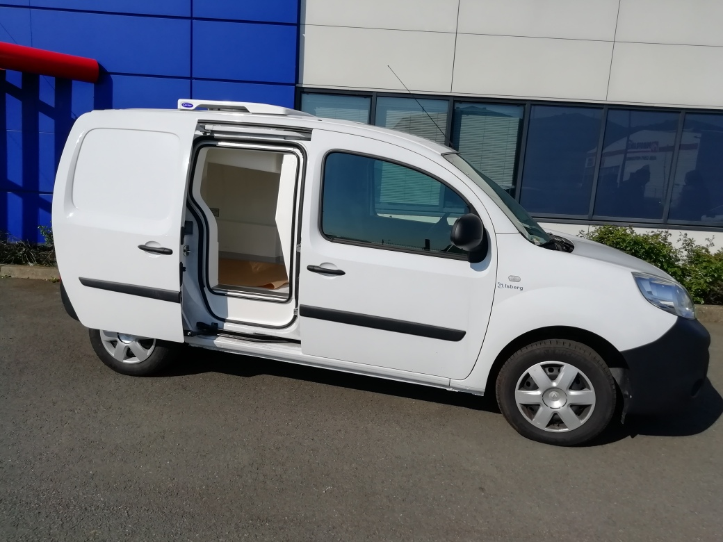 renault kangoo groupe carrier 2